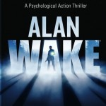 20100220_alan_wake_360_cover