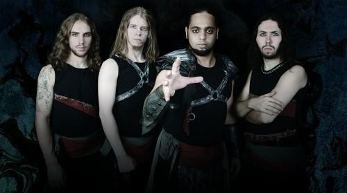 Aeternam-Band-2012-500x279