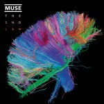 Album-Muse-The-2nd-Law-MP3