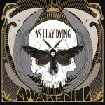 As_I_Lay_Dying_Awakened