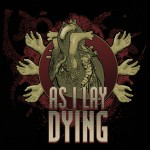 As_I_Lay_Dying___Heart_by_gomedia