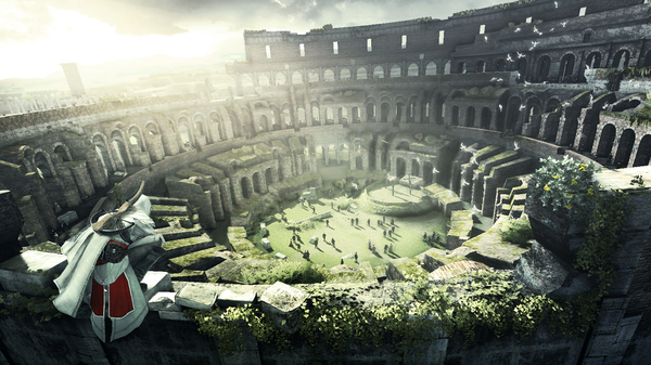 Assassin-s-Creed-Brotherhood-on-en-sait-plus-360-PS3-PC