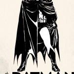 BATMAN-ANNEE-UN2