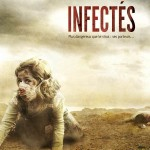 Ectac.Infectes-Film-de-Alex-et-David-Pastor.03