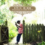 Eric-Bibb-Deeper-in-the-Well