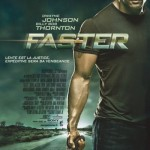 Faster-Affiche