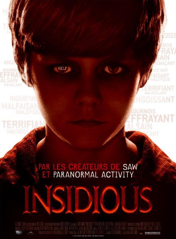 Insidious-vf