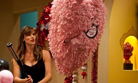 Jennifer-Garner-dans-Valentines-Day