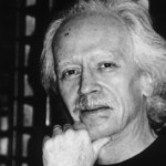 John-Carpenter-discusses-FEAR-3-525x273