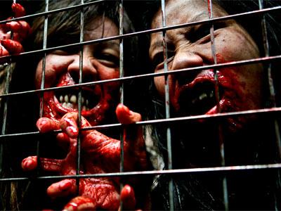 LA-Horde-zombies