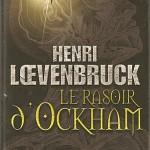 Le-rasoir-d-Ockham