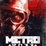 Metro2033_X360_jaquette