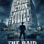 PHOTO-The-Raid-l-affiche-francaise-annonce-un-film-deja-culte_portrait_w532
