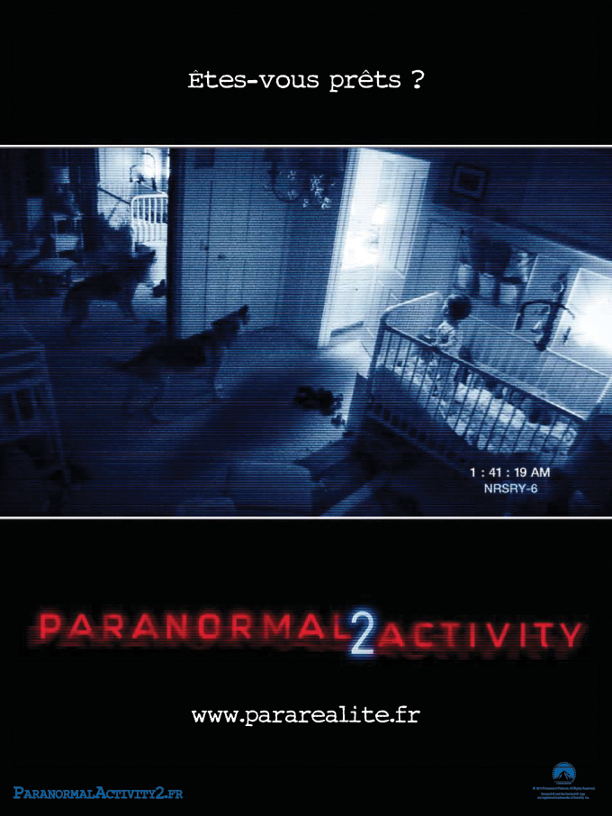 Paranormal_Activity-2-film-Poster-Affiche-Francaise-01