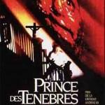 Prince+des+tenebres-6760
