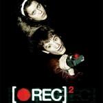 Rec-2-Affiche-France