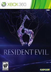 Resident_Evil_6_-_Xbox_cover