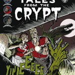 Tales-from-the-crypt