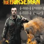 The-Horseman