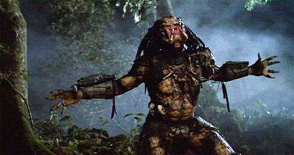 The-Predator-Effect-lrgimg