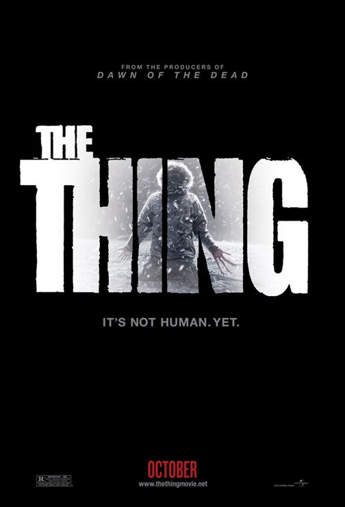 The_Thing_2011_affiche_teaser
