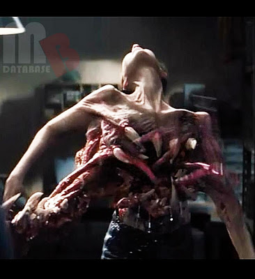 The_Thing_Alien_2011_1