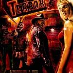 Trailer-Park-of-Terror-2008