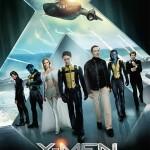 X-Men-Le-Commencement-Affiche-FR-01