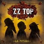 ZZ-Top-La-Futura