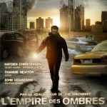 affiche-L-Empire-des-ombres-Vanishing-on-7th-Street-2010-5