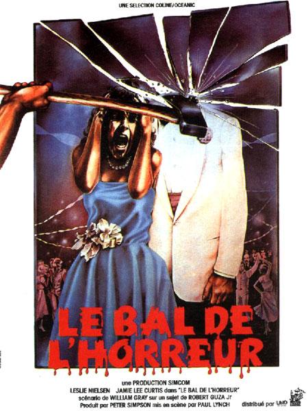 affiche-Le-Bal-de-l-horreur-Prom-Night-1980-1