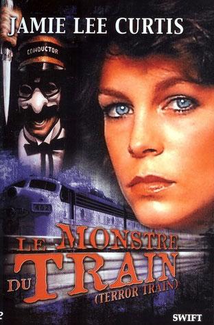affiche-Le-Monstre-du-train-Terror-Train-1980-2