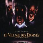 affiche-Le-Village-des-damnes-Village-of-the-Damned-1995-1