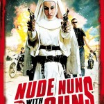 affiche-Nude-Nuns-with-Big-Guns-201