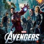 affiche-du-film-the-avengers