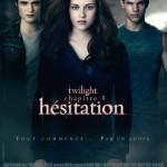 affiche-du-film-twilight-chapitre-3-hesitation-4387411qufux