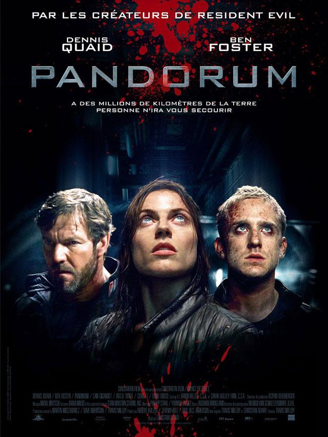 affiche-pandorum