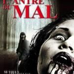 antredumal-MichaelBafaro-dvd