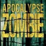 apocalypse-zombie-maberry
