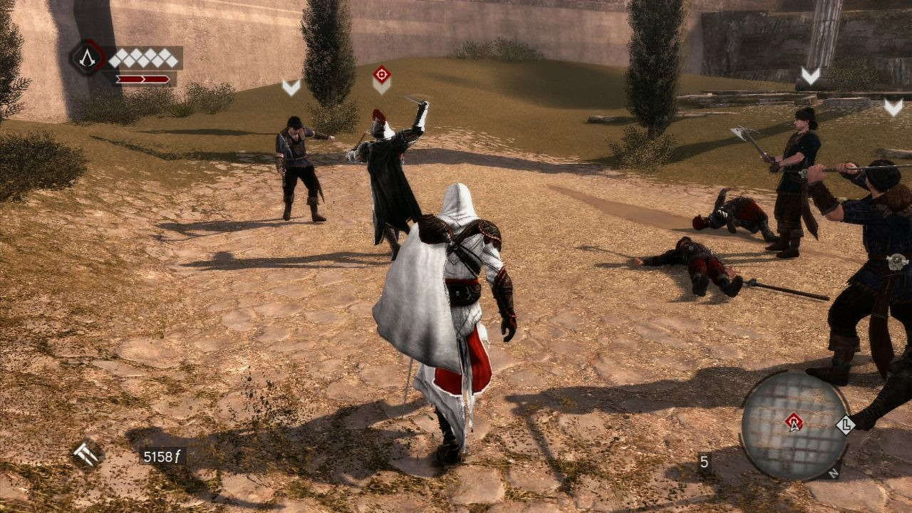 assassin-s-creed-brotherhood-xbox-360-065