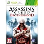 assassins_creed_brotherhood-xbox_360