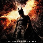 batman-the-dark-knight-rises-nouvelle-affiche