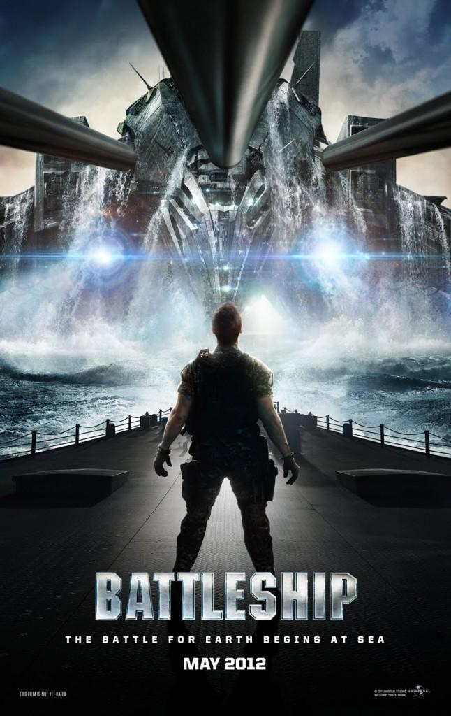 battleship-movie-poster