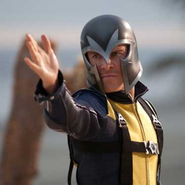 box-office-x-men-first-class-commencent-premiere-classe-texte