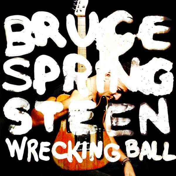 bruce-springsteen-wrecking-ball