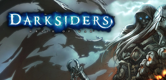 darksiders-1264453187