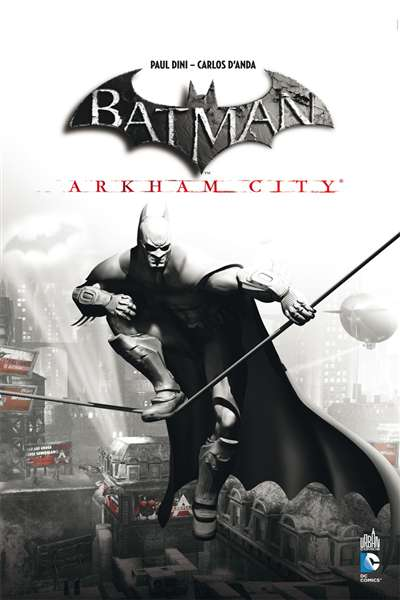 dc-premium-2-batman-arkham-city