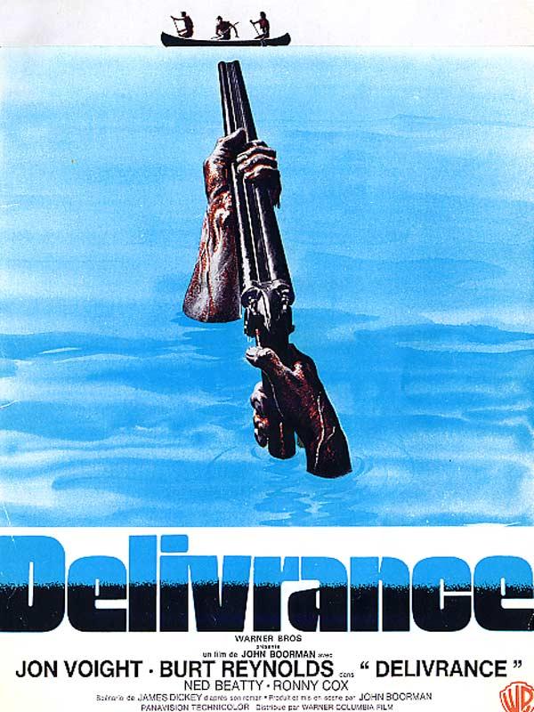delivrance-affiche