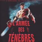 evil-dead-3-armee-tenebres-master-2013-3-versions-hd_1362584322