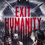exit-humanity